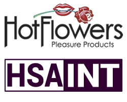 Hot Flowers – HSAINT